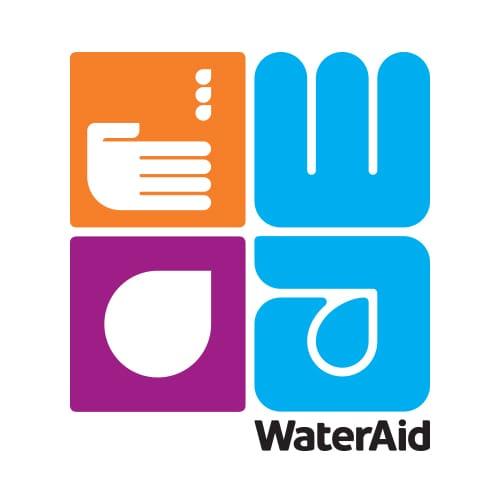 WaterAid Canada — Everyone, Everywhere by 2030